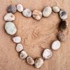 1391081_beach_heart