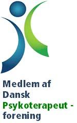 logo_mpf_